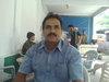 See drmiqbal's Profile