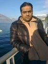 See mahar's Profile