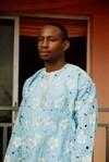 See Obarosugar's Profile